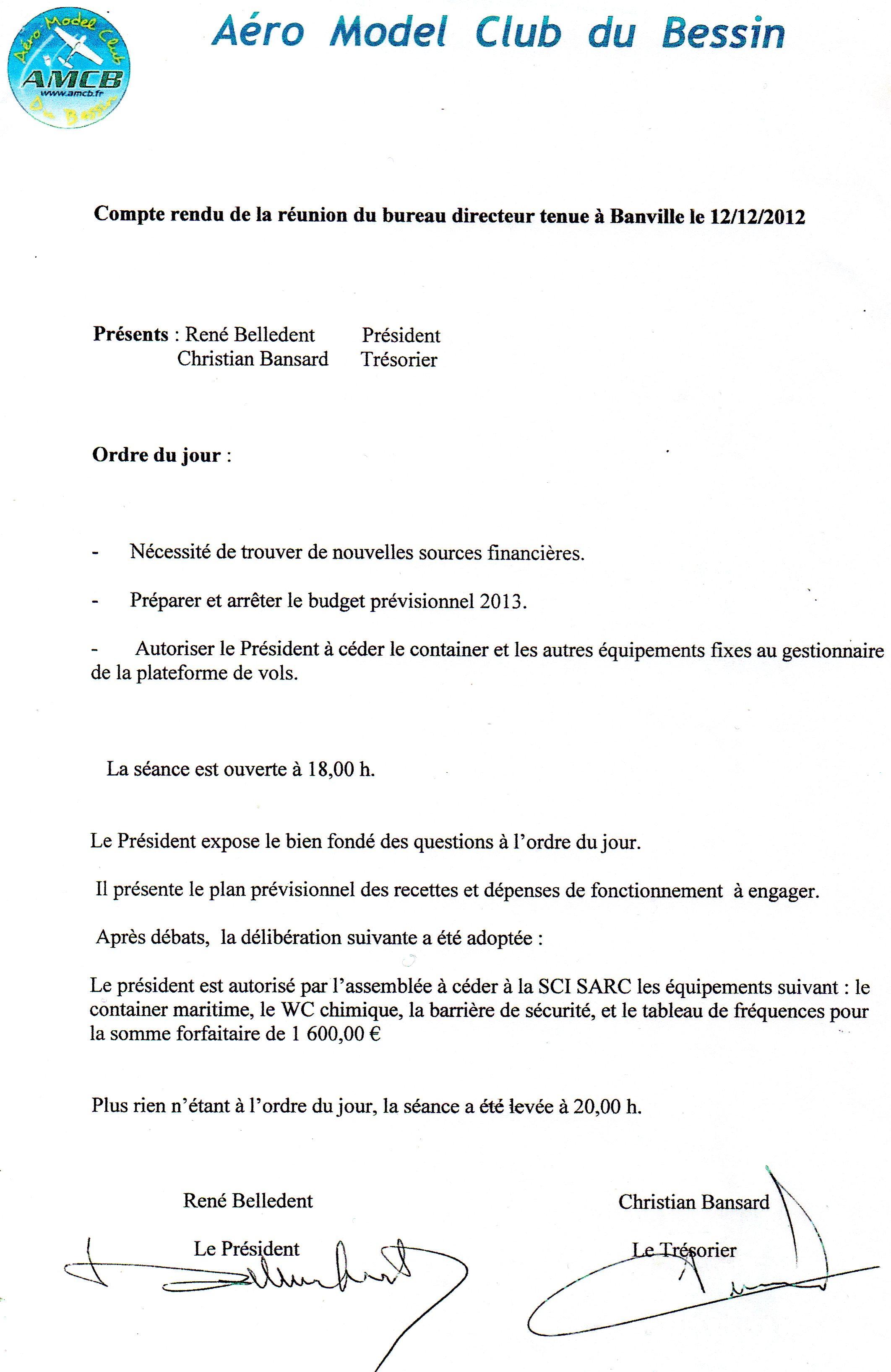 Fonctionnement Wc Chimique dedans comptes rendus assemblées générales (2004 à 2015) - site de amcb !